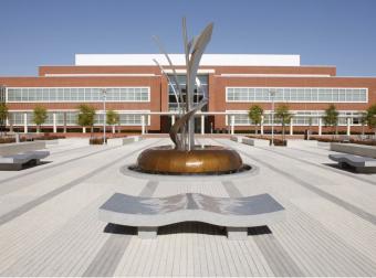 Richmond Civic Center_1