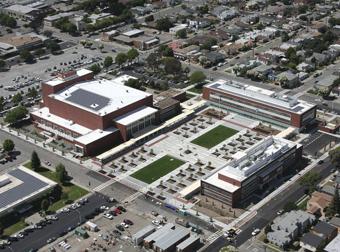 Richmond Civic Center_3