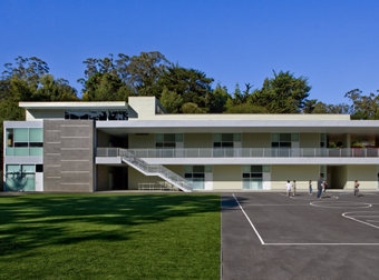 Marin Horizon School_1