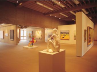 Oakland Museum-2