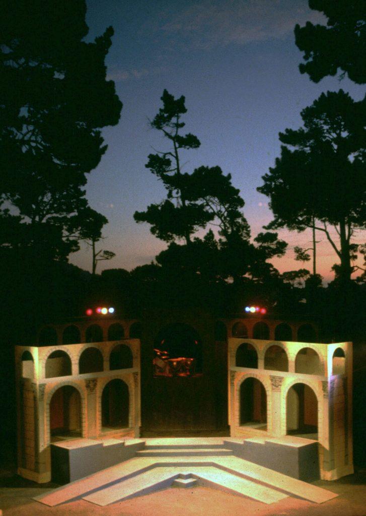ForestTheater