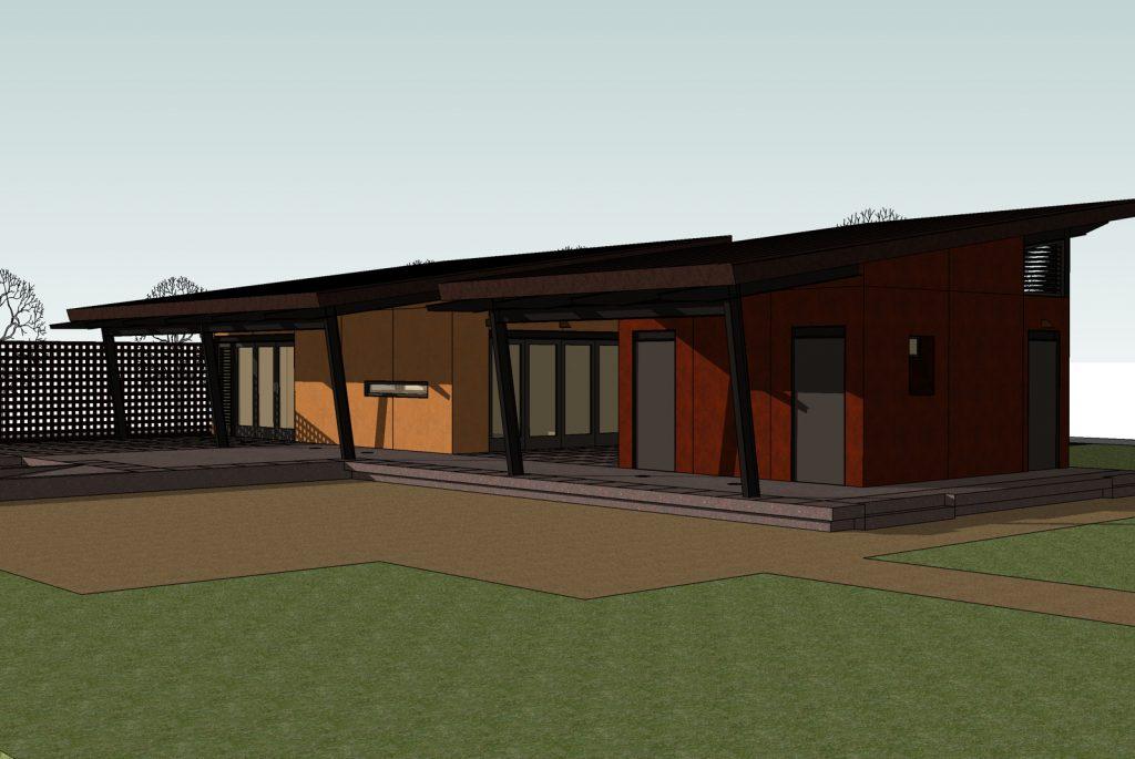 Peralta hacienda-Courtyard-Scheme1-091108